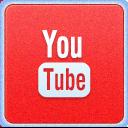 引き寄せの法則のYoutubeチャンネル