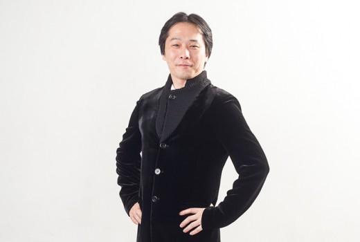 Shinjiの写真