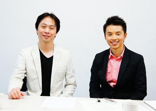 岡田ひろふみ コラボセミナー
