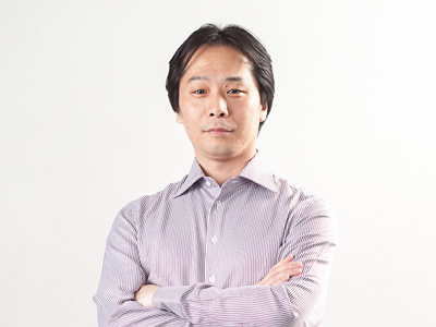 Shinjiが徹底的に、全精力込めて、変革させます!