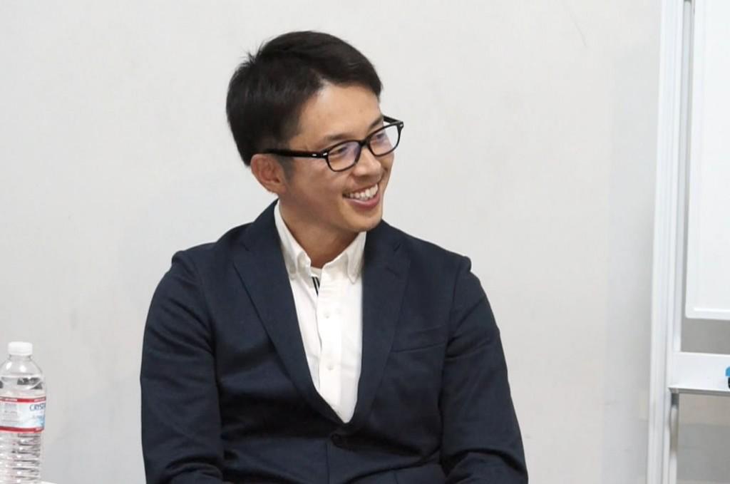 復縁専門家岡田ひろふみ