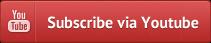 youtubeチャンネル登録はこちらからお願いします