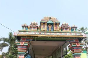 ヒンドゥー教の神様