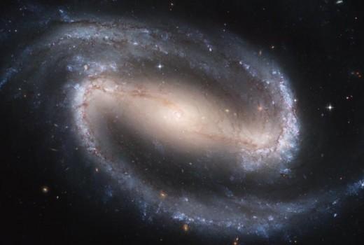 宇宙の法則