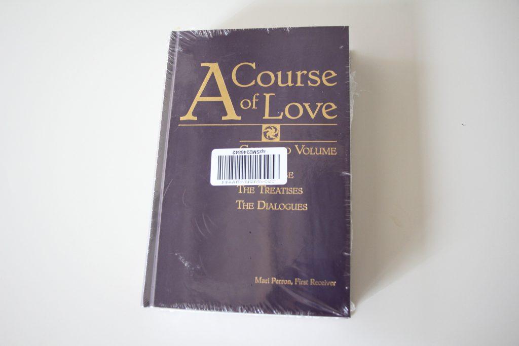 愛のコース