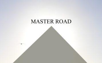マスターロード master road